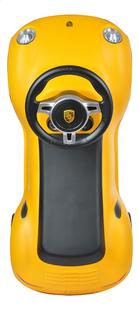 Rastar loopwagen Porsche 911-Bovenaanzicht