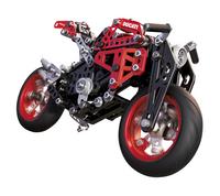Meccano Ducati Monster 1200s-Artikeldetail