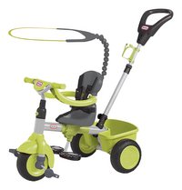 Little Tikes driewieler 4-in-1 lime