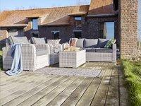 Ensemble Lounge New Bora-Image 2