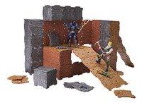 Fortnite Turbo Builder set met Jonesy en Raven-Vooraanzicht