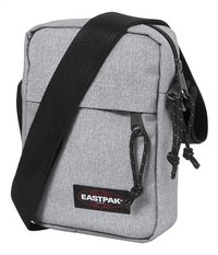 Eastpak schoudertas The One Sunday Grey-Rechterzijde