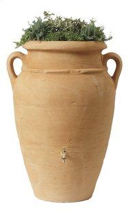 Garantia Regenton Amfoor antiek zand 250 l-Artikeldetail