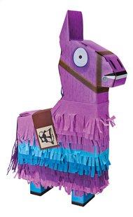 Fortnite pinata Llama Drama Loot-Vooraanzicht