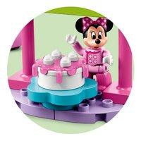 LEGO DUPLO 10873 La fête d'anniversaire de Minnie-Détail de l'article