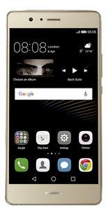 Huawei smartphone P9 lite dual sim goud