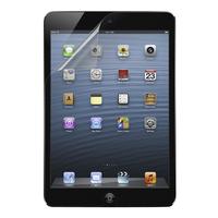Belkin schermbeschermer clear voor iPad mini-Vooraanzicht