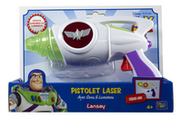 Toy Story 4 pistolet laser Buzz-Avant