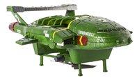 Air Hogs avion RC Thunderbirds 2-Avant