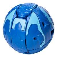 Bakugan Core Ball Pack - Serpenteze-Artikeldetail