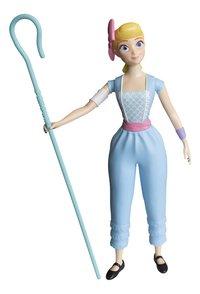 Toy Story 4 figurine La Bergère-Avant