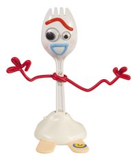Figurine interactive Toy Story 4 Forky Parlant-Avant