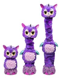 Hatchimals peluche interactive HatchiWow-Détail de l'article