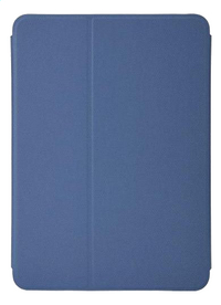 Case Logic foliocover pour iPad/iPad Air 2/iPad Pro bleu