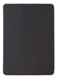 Case Logic foliocover pour Samsung Galaxy Tab S3 noir
