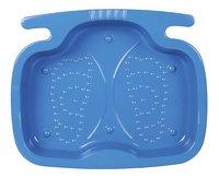 Intex voetenbad voor zwembad-Vooraanzicht