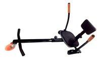 Symex Seatkart SK2 voor Balance Board-Artikeldetail