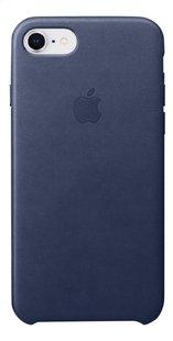 coque apple pour iphone 8