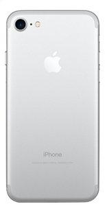Apple iPhone 7 32 Go argent-Arrière