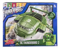 Air Hogs avion RC Thunderbirds 2