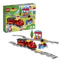 LEGO DUPLO 10874 Le train à vapeur-Détail de l'article