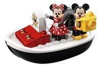 LEGO DUPLO 10881 Mickey's boot-Artikeldetail