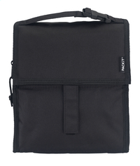 PackIt lunchtas Freezable Black