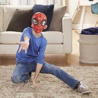 Masker Spider-Man-Afbeelding 7