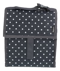 PackIt sac à lunch Freezable Polka Dots
