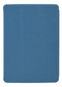 Case Logic foliocover Samsung Galaxy Tab S3 blauw