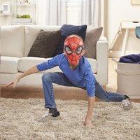 Masker Spider-Man-Afbeelding 8