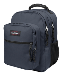 Eastpak rugzak Egghead Midnight