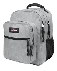 Eastpak rugzak Egghead Sunday Grey
