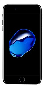 Apple iPhone 7 Plus 128 Go noir de jais-Avant