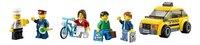 LEGO City 60050 La gare-Détail de l'article