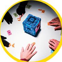 Bank Attack-Image 2