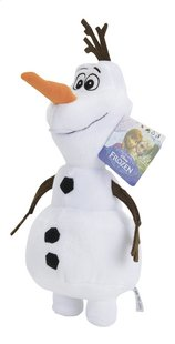 Knuffel Disney Frozen Olaf 25 cm