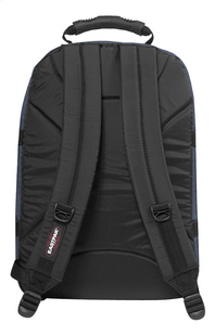Eastpak sac à dos Provider Double Denim-Arrière