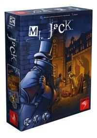 Mr. Jack-Linkerzijde