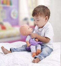 Nenuco zachte pop Baby Poses-Afbeelding 2