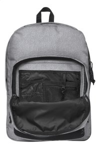 Eastpak sac à dos Pinnacle Sunday Grey-Détail de l'article