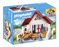 Playmobil City Life 6865 Klaslokaal
