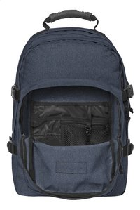 Eastpak rugzak Provider Double Denim-Artikeldetail