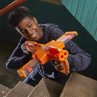 Nerf blaster Doomlands 2169 Double Dealer-Afbeelding 1
