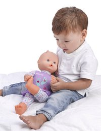 Nenuco zachte pop Baby Poses-Afbeelding 3