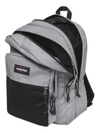 Eastpak rugzak Pinnacle Sunday grey-Artikeldetail