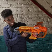 Nerf blaster Doomlands 2169 Double Dealer-Afbeelding 2
