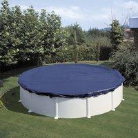 diameter 5,5 m