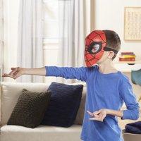 Masker Spider-Man-Afbeelding 4