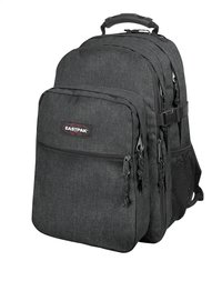 Eastpak sac à dos Tutor Black Denim